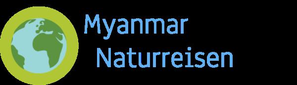 Myanmar Naturreisen